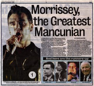 MORRISSEY greatestmancunian_20021102