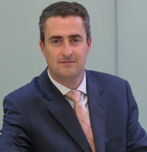 Manuel Romera ed