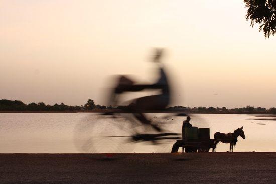 Homeward-Mali-Charles-Okereke-IB-2010-1024x682