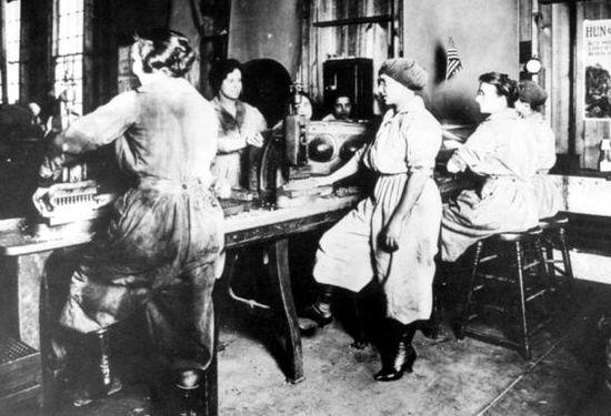 Mujerestrabajadorasaadare