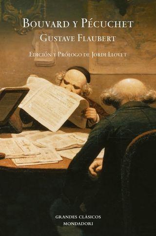 Bouvard-y-pecuchet-flaubert