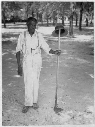 Maugan-Shepherd-Age-over-80-Alabama.Biblioteca del Congreso
