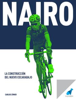 Portada-Nairo1