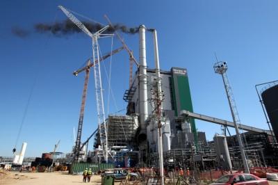 Stora-Enso-anuncia-retrasos-en-la-construcción-de-la-planta-Montes-del-Plata-400x266