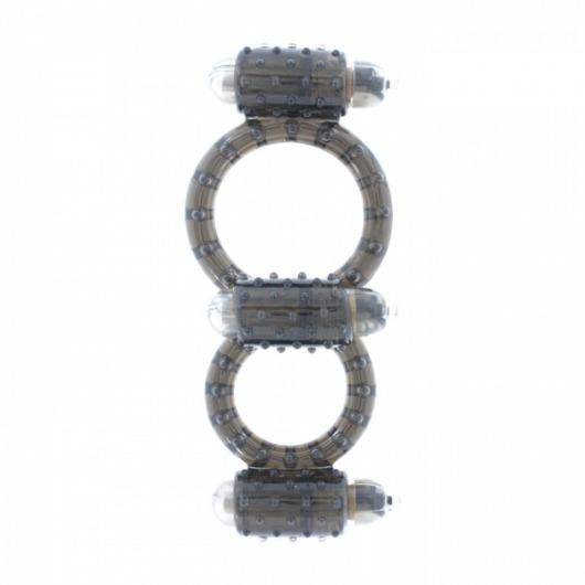 -triple-anillo-estimulador-de-silicona