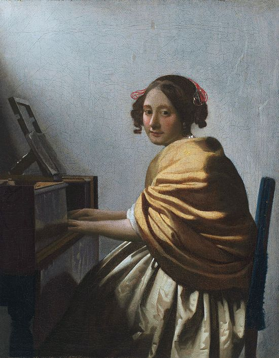 Vermeer_-_A_young_Woman_seated_at_the_Virginals