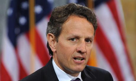 Timothy-Geithner