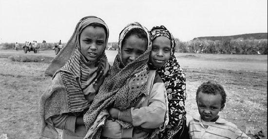 Expogop_somalies_galeria
