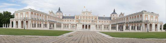 Palacio_Aranjuez wiki