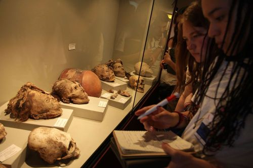 0746_25_JUN_Museo didactico Antonini