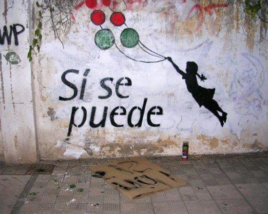 Sí-se-puede