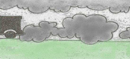 Malos Humos Mar Toharia