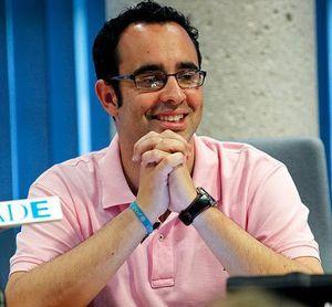 Jaime Valverde