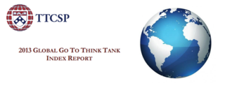 20140129-2013-Global-Go-To-Think-Tank-Index-NR