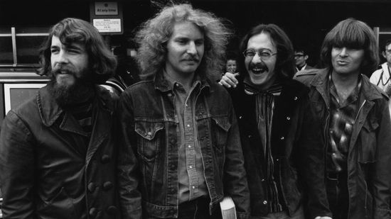 Creedence-clearwater-revival52743