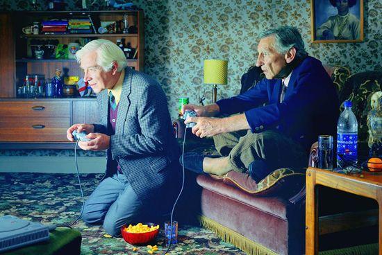 Post_60_abuelos-videojuegos0