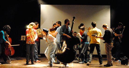 Musicop (1)