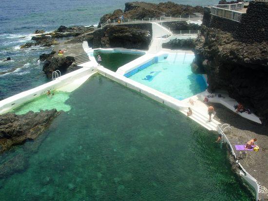 Chapuz n salvaje las mejores piscinas naturales en espa a for Piscinas merino