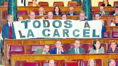 20120611200905-todos-a-la-carcel