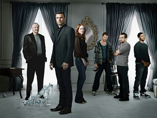 -ray-donovan--photos