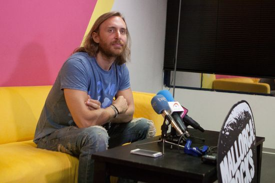 David Guetta at Mallorca Rocks PHOTO CREDIT PHOENIXMEDIAMALLORCA  (5 of 5)