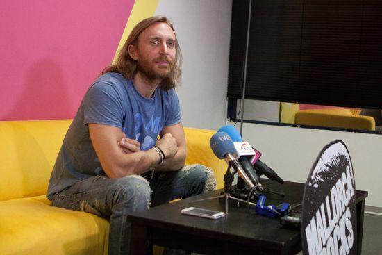 David Guetta at Mallorca Rocks PHOTO CREDIT PHOENIXMEDIAMALLORCA  (5 of 5)