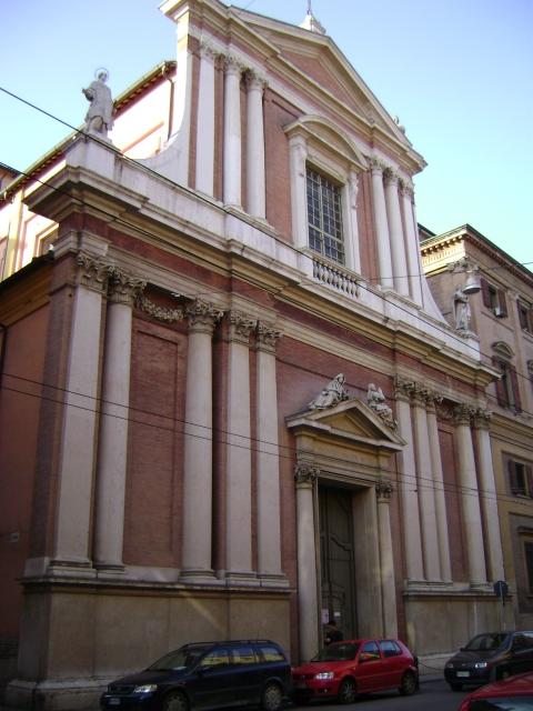 San-vincenzo-guercino-stolen