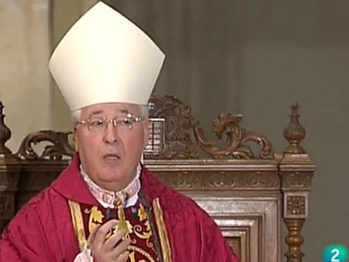 Obispo-Alcala-Juan-Antonio-Reig-Pla