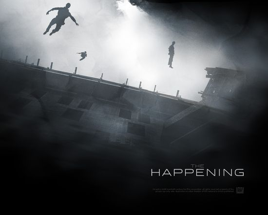 The_happening01