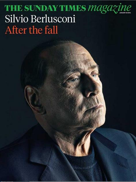 BerlusconiViejo