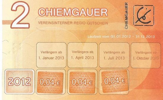 Chiemgauer 2012 face (1)