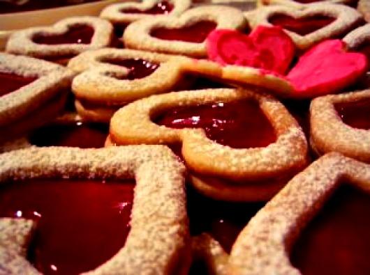 Cookies-corazon-0_2118768 (1)