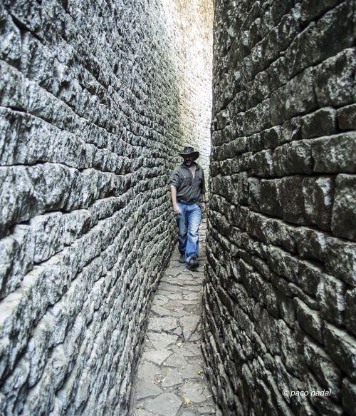 10 ruinas arqueológicas fabulosas (y que no son tan típicas) 6a00d8341bfb1653ef01a73d7158f2970d-500wi
