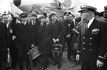 Beatles0