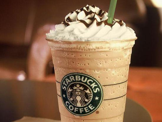 Starbucks-jpg