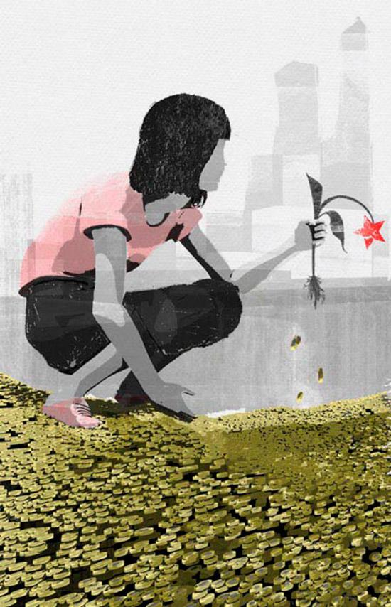 Social-democracia-perdida