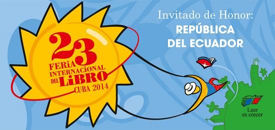 Feria_del_libro