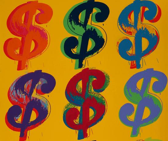 Money,-AndyWarhol