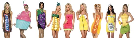 Slutty-fruit-1024x289