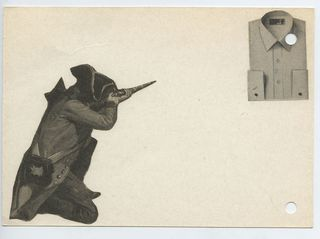 Postal de Wislawa Szymborska