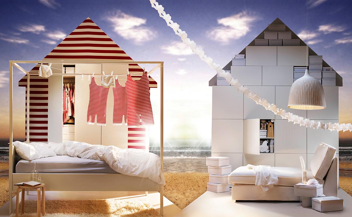Ordenar la casa para ordenar la vida en tu casa o en - Como decorar mi piso ...
