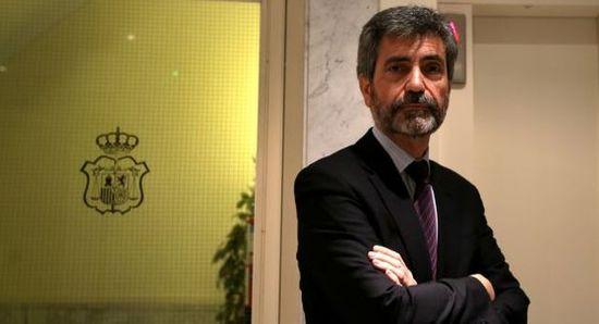 Carlos-Lesmes-Consejo-General-Judicial_ECDIMA20140128_0016_16