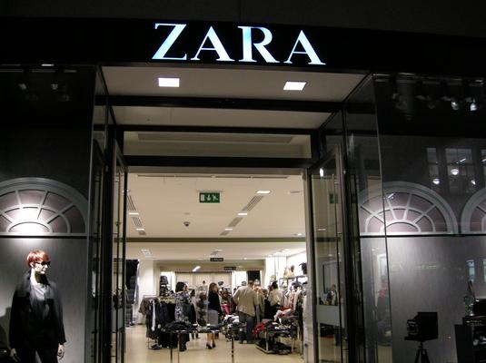 a zara le gustan los para sos fiscales 3500 millones blogs el pa s. Black Bedroom Furniture Sets. Home Design Ideas
