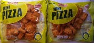 Mini-pizza-hacendado-300x138