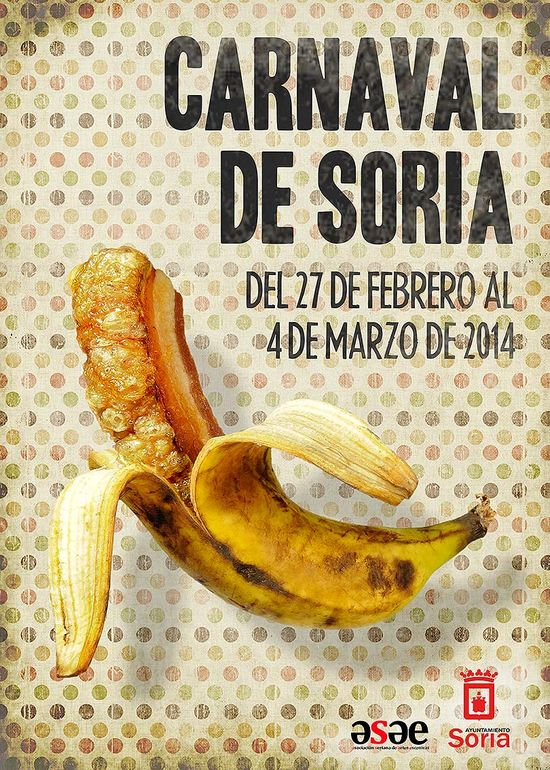 Cartel-carnaval-soria-2014