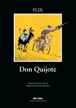 DonQuijote_PREVIEW-1