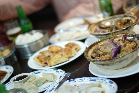 Royal-cantones comida1.jpg