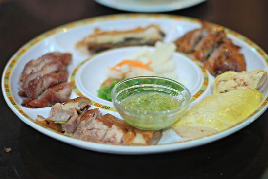 Royal-cantones comida6.jpg