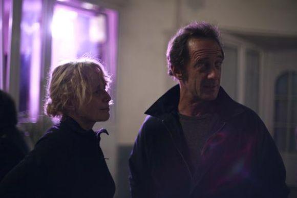 Claire-Denis-et-Vincent-Lindon-sur-le-tournage-des-Salauds_620x414
