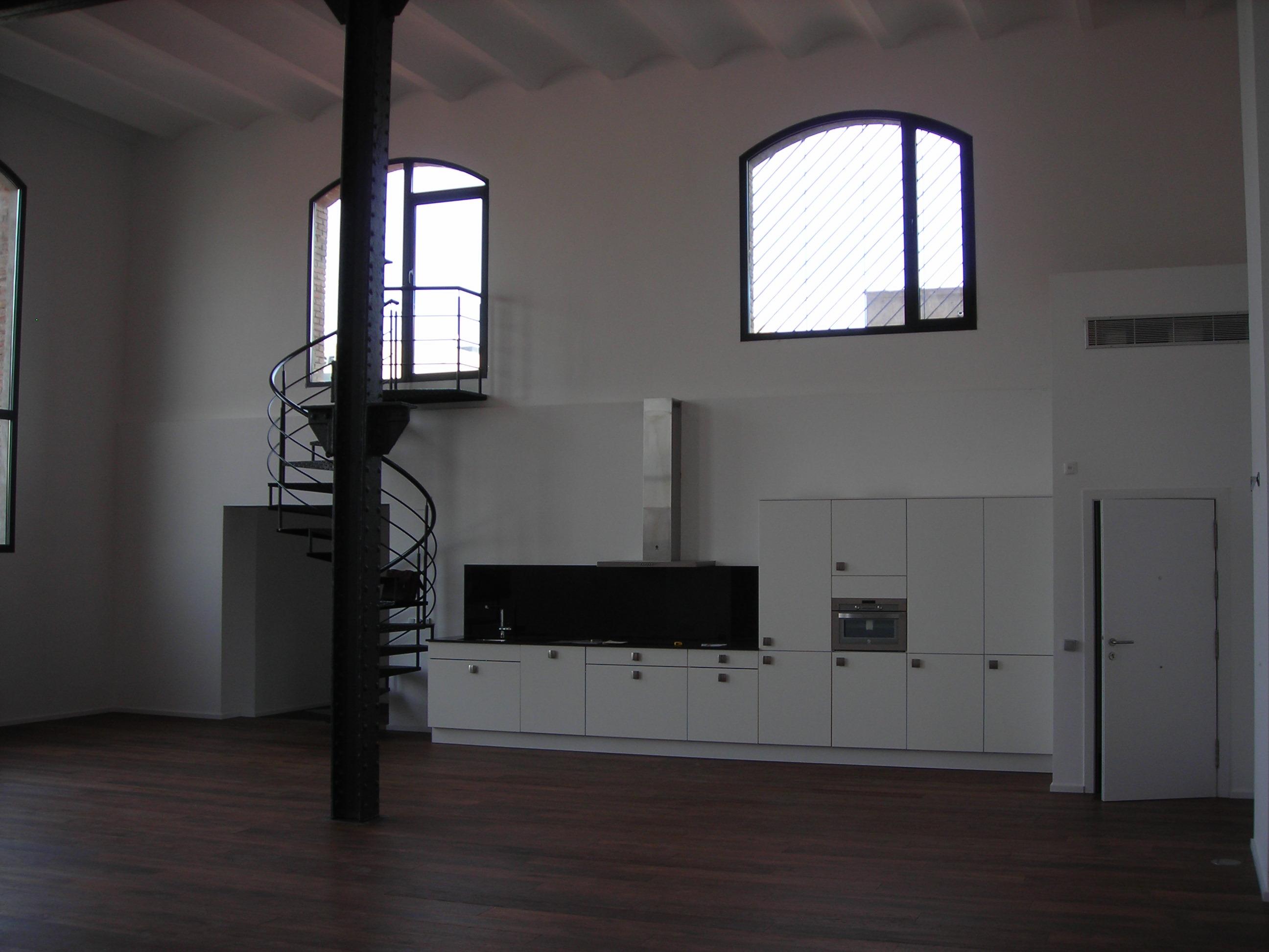 Equipar una casa por euros pero gastando solo en tu casa o en la m a - Amueblar casa por 1000 euros ...